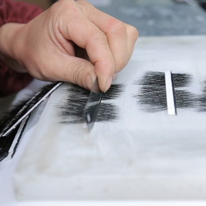 Benefit Mink Lashes Factory Handmade Mink Lashes